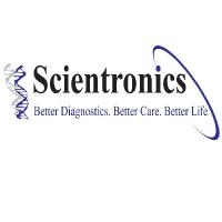 Scientronics Ltd